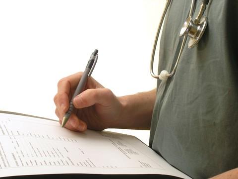מימוש זכויות רפואיות - רשלנות רפואית