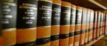 תביעות ביטוח ונזקי גוף