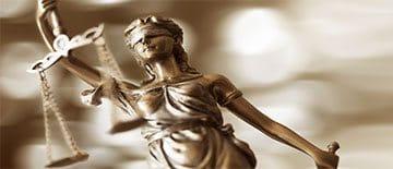 20 שנות ניסיון בייצוג תובעים