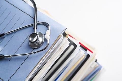 רשלנות רפואית ושיתוק מוחין