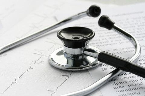 רשלנות רפואית ואנדומטריוזיס