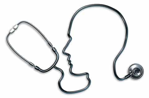 רשלנות רפואית ולופוס