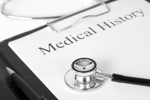 רשלנות רפואית ופיברומיאלגיה