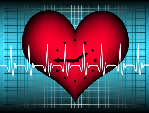 רשלנות רפואית – קרדיומיופתיה היפרטרופית