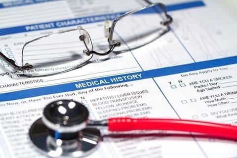 רשלנות רפואית – קרדיומיופתיה מורחבת