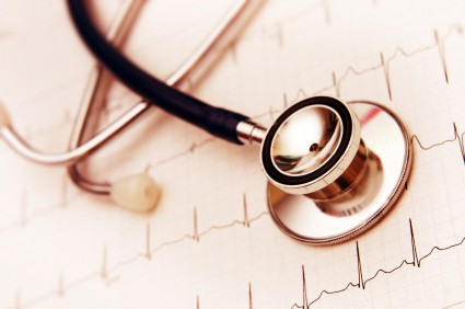 רשלנות רפואית ותסמונת אדוארד – טריזומיה 18