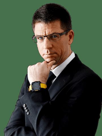 עורך דין דוד פייל