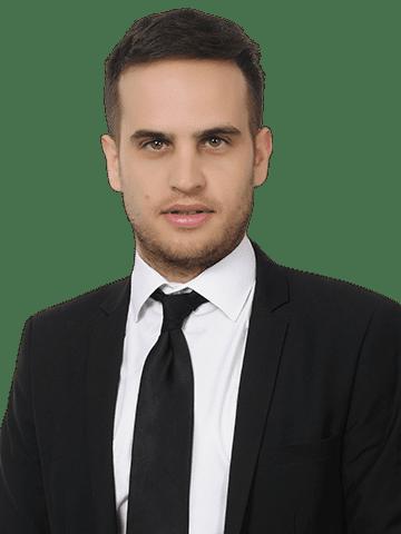 תמונת פרופיל של עורך דין נדב ליטמן – ראש מחלקת ביטוח