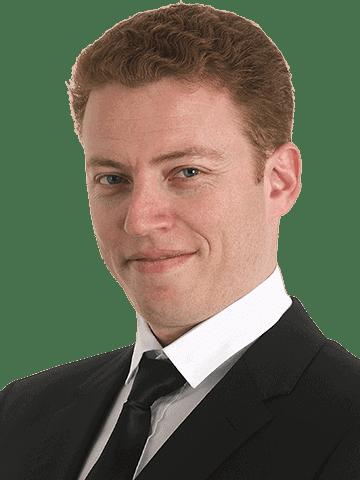 עורך דין מיכאל ברנד