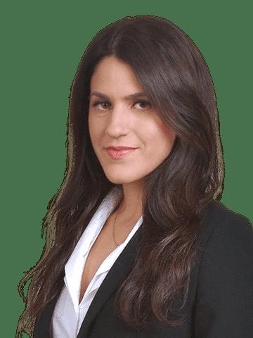 עורך דין שירה שמואלי