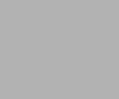 """לוגו עם הטקסט: """"חותם אמינות"""""""