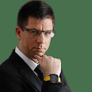 עורך דין רשלנות רפואית דוד פייל