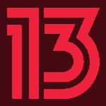 לוגו ערוץ 13