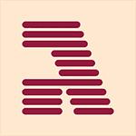 לוגו גלובוס