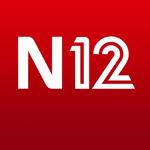 n12 לוגו