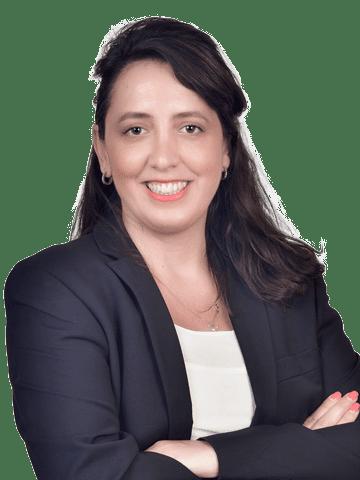 עורכת דין דיקלה מויאל